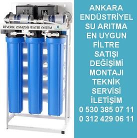 ankara-su-aritma-endustriyel-filtre-satis-montaj-tamir-kurulum-teknik-servisi
