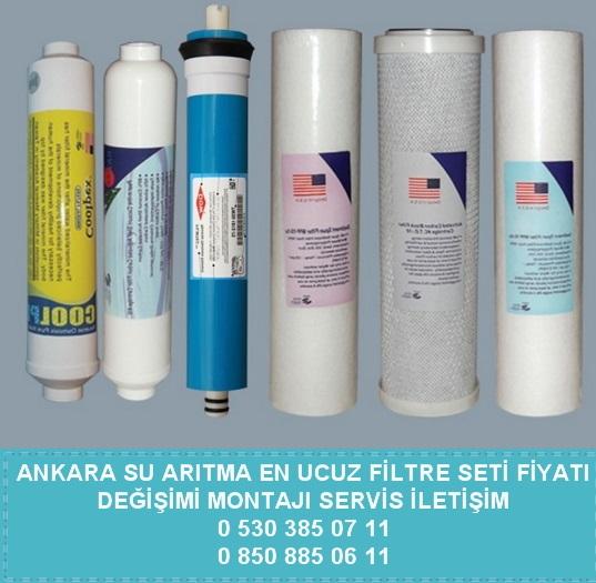 ankara-su-aritma-filtre-satis-montaj-tamir-kurulum-teknik-servis
