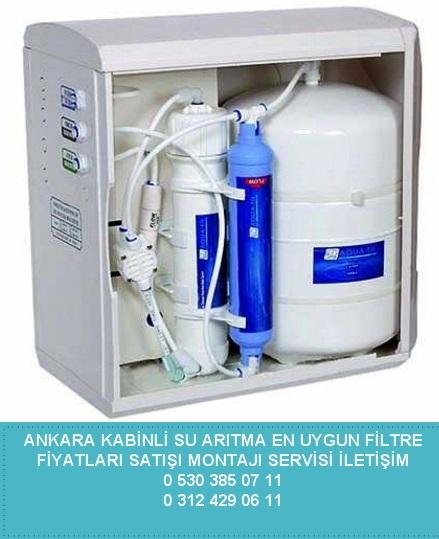 ankara-su-aritma-filtre-satis-montaj-tamir-servisi