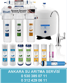 ankara-su-aritma-servisi-filtreleri-montaji