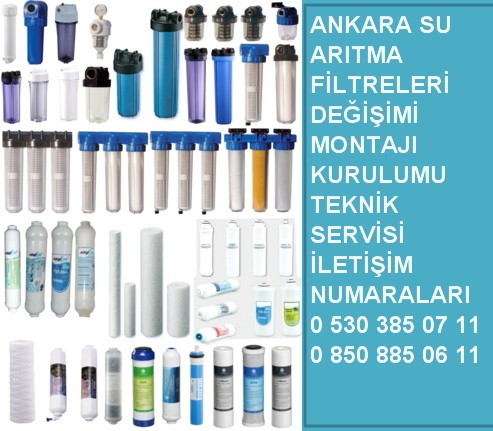 ankara-su-aritma-sistemleri-satis-montaj-teknik-servisi