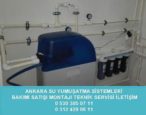 ankara-su-aritma-yumusatma-sistemleri-servisi-filtreleri-montaji