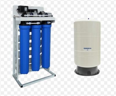 su-aritma-servisi-filtreleri-isyeri-endustriyel-kurulumu-montaji