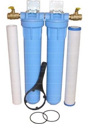 su-aritma-servisi-filtreleri-montaji-satisi-filtrasyon