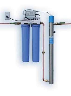 su-aritma-servisi-filtreleri-montaji-satisi-filtrasyon-ultraviyole