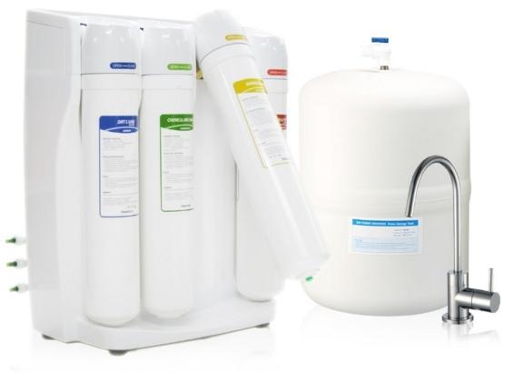 su-aritma-servisi-filtreleri-montaji-satisi-yari-kabin
