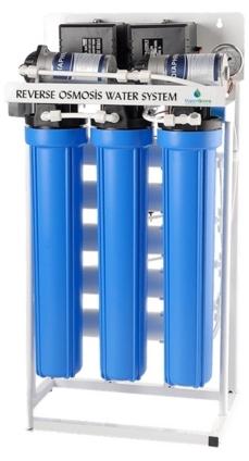 su-aritma-servisi-filtreleri-sanayi-endustriyel