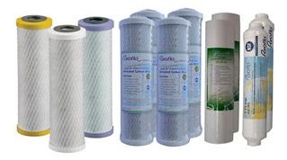 su-aritma-servisi-filtreleri-ultraviyole-satisi-montaji