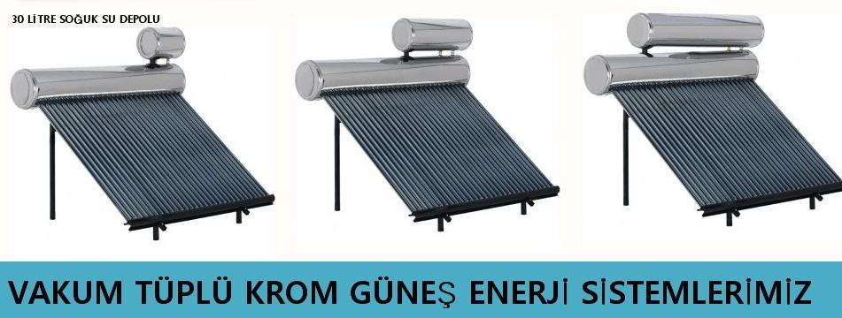 vakum-tuplu-gunes-enerji