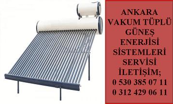ankara-18-24-30-36-vakumlu-tuplu-en-ucuz-gunes-enerjisi-sistemleri-satisi-servisi-nerede-montaji-arizasi-kurulumu-fiyati