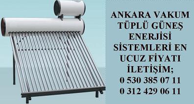 ankara-18-24-30-36-vakumlu-tuplu-en-ucuz-gunes-enerjisi-sistemleri-satisi-servisi-nerede-montaji-arizasi-kurulumu-ucuz-fiyati