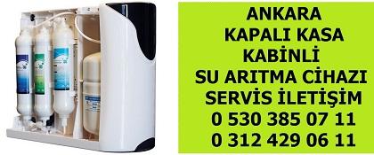 ankara-kabinli-kapalı-kasa-su-aritma-cihazi-cihazlari-satısi-montaji-servisi-filtre-degisimi-en-uygun-ucuz-fiyati-fiyatlari-kaliteli-ustasi