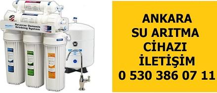 ankara-su-aritma-cihazi-cihazlari-sistemleri-satısi-montaji-servisi-endüstriyel-ultraviyole-uv-sterilizasyon-dezenfeksiyon-en-uygun-ucuz-fiyati-fiyatlari-kaliteli-ustasi