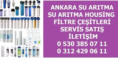 ankara-su-aritma-cihazi-cihazlari-yedek-parca-housing-filtre-cesit-musluğu-deposu-satısi-montaji-servisi-bakimi-en-uygun-ucuz-fiyati-fiyatlari-kaliteli-ustasi