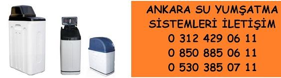 ankara-su-aritma-evsel-endustriyel-su-yumsatma-yumusatma-sistemleri-firmalari-nereden-alinir-fiyati-filtre-cihazi-satisi-montaji-tamiri-kurulumu-servisi