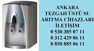 ankara-su-aritma-tezgah-alti-ustu-arıtmali-su-sebili-filitre-filtre-satis-montaj-tamir-kurulum-teknik-servisi-iletisim