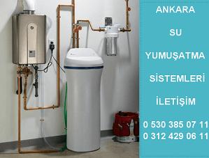 ankara-su-aritma-yumusatma-sistemleri-teknik-servisi