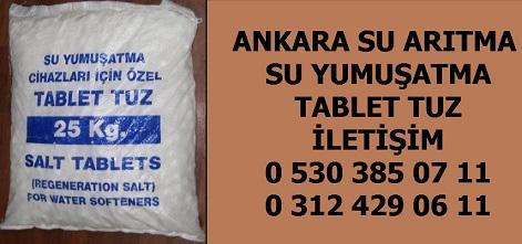 ankara-tablet-tuzu-su-yumusatma-aritma-cihazi-cihazlari-satısi-montaji-servisi-bakimi-en-uygun-ucuz-fiyati-fiyatlari-kaliteli-ustasi