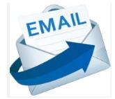 su-aritma-mail