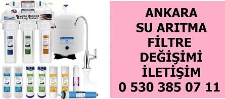 yedek-parca-ankara-su-aritma-cihazi-cihazlari-satısi-montaji-servisi-degisimi-endüstriyel-ultraviyole-uv-sterilizasyon-dezenfeksiyon-en-uygun-ucuz-fiyati-fiyatlari-kaliteli-ustasi