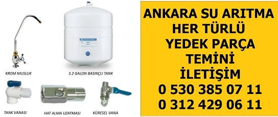 yedek-parca-ankara-su-aritma-cihazi-cihazlari-satısi-montaji-servisi-endüstriyel-ultraviyole-uv-sterilizasyon-dezenfeksiyon-en-uygun-ucuz-fiyati-fiyatlari-kaliteli-ustasi