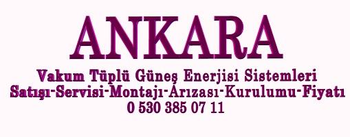ankara-vakum-tuplu-gunes-enerjisi-satisi-servisi-montaji-arizasi-kurulumu-fiyati