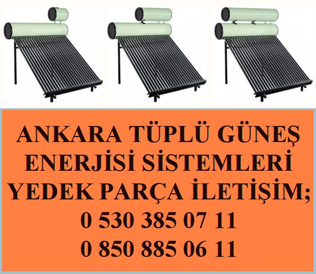 ankara-18-24-30-36-vakum-tuplu-en-ucuz-gunes-enerjisi-sistemleri-yedek-parcasi