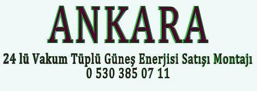 ankara-24-lu-vakumlu-tuplu-gunes-enerjisi-sistemleri-satisi-servisi-kurulumu