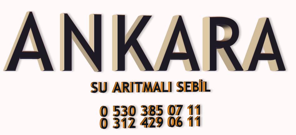 ankara-aritmali-su-sebili-isyeri-tipi-su-aritma-cihazi-cihazlari