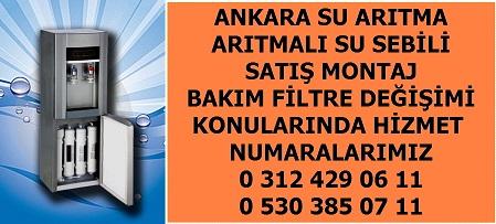 ankara-aritmali-su-sebili-isyeri-tipi-su-aritma-cihazi-cihazlari-satisi-montaji-servisi-filtre-degisimi