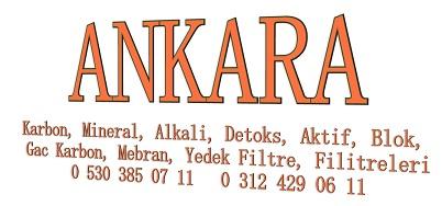 ankara-filtre-filtreleri-karbon-mineral-alkali-detoks-aktif-blok-gac-karbon-mebran-yedek-fiyati-fiyatlari-en-iyi-ucuz-satisi-servisi