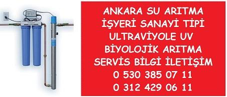ankara-isyeri-tipi-su-aritma-cihazi-cihazlari-isyeri-sanayi-tipi-ultraviyole-uv-biyolojik-satısi-montaji-servisi-filtre-degisimi-en-uygun-ucuz-fiyati-fiyatlari-kaliteli-ustasi