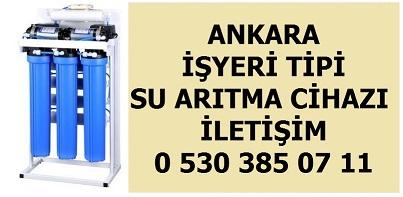 ankara-isyeri-tipi- su-aritma-cihazi-cihazlari-satısi-montaji-servisi-filtre-degisimi-en-uygun-ucuz-fiyati-fiyatlari-kaliteli-ustasi