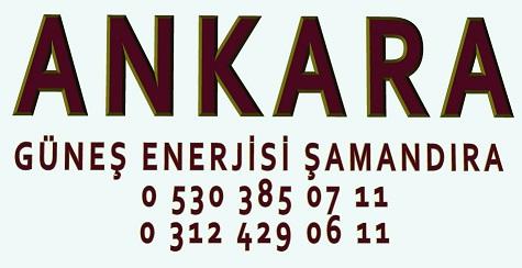 ankara-samandira-ariza-gunes-enerjisi-yedek-parca-satisi-servisi-montaji-arizasi-kurulumu-fiyati-fiyatlari