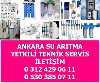ankara-su-aritma-cihazi-cihazlari-satısi-filtre-teknik-yetkili-servisi-montaji-servisi-bakimi-en-uygun-ucuz-fiyati-fiyatlari-kaliteli-ustasi