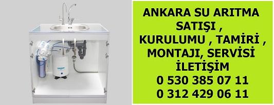 ankara-su-aritma-cihazi-cihazlari-satısi-montaji-servisi-bakimi-en-uygun-ucuz-fiyati-fiyatlari-kaliteli-ustasi