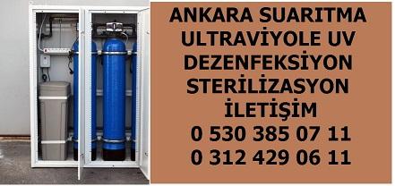 ankara-su-aritma-cihazi-cihazlari-satısi-montaji-servisi-endüstriyel-ultraviyole-uv-sterilizasyon-dezenfeksiyon-en-uygun-ucuz-fiyati-fiyatlari-kaliteli-ustasi