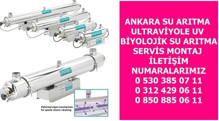 ankara-su-aritma-cihazi-ultraviyole-uv-cihazlari-satısi-montaji-servisi-filtre-degisimi-en-uygun-ucuz-fiyati-fiyatlari-kaliteli-ustasi