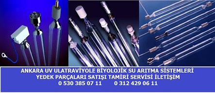 ankara-su-aritma-ultraviyole-uv-cihazi-cihazlari-yedek-parca-satısi-montaji-servisi-bakimi-en-uygun-ucuz-fiyati-fiyatlari-kaliteli-ustasi