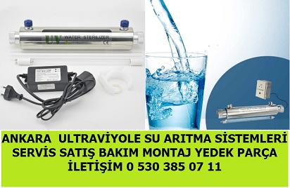 ankara-su-biyolojik-ultraviyole-uv-cihazi-cihazlari-yedek-parca-satısi-montaji-servisi-bakimi-en-uygun-ucuz-fiyati-fiyatlari-kaliteli-ustasi