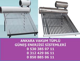 ankara-vakum-tuplu-en-ucuz-gunes-enerjisi-sistemleri-satisi-servisi-montaji-arizasi-kurulumu