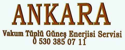 ankara-vakumlu-tuplu-gunes-enerjisi-sistemleri-servisi-fiyatlari