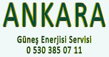 ankara-vakumlu-tuplu-gunes-enerjisi-sistemleri-servisi-kurulumu-fiyatlari