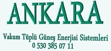 ankara-vakumlu-tuplu-gunes-enerjisi-sistemleri-servisi-montaji-fiyatlari
