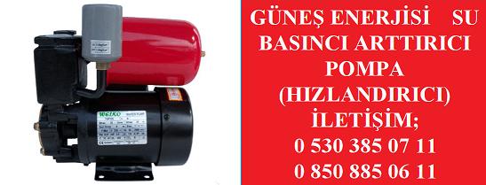 gunes-enerjisi-su-basinci-arttirici-hizlandirici-pompa