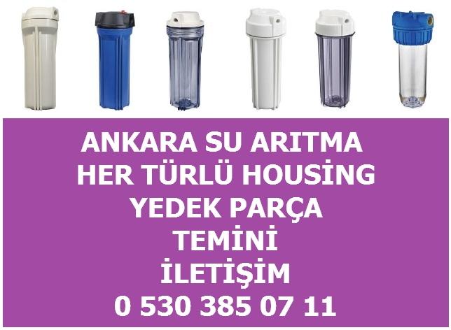 housing-yedek-parca-ankara-su-aritma-cihazi-cihazlari-satısi-montaji-servisi-bakimi-en-uygun-ucuz-fiyati-fiyatlari-kaliteli-ustasi