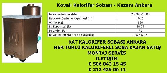 kat-kalorifer-sobasi-kazani-kovali-satisi-servisi-kati-yakitli-montaji-ustasi-tamiri-en-uygun-fiyat-fiyatlari-ankara-sulu-sistem-komurlu