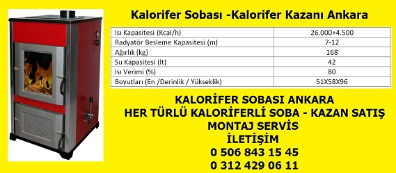 kat-kalorifer-sobasi-kazani-kovali-satisi-servisi-kati-yakitli-montaji-ustasi-tamiri-en-uygun-fiyat-fiyatlari-ankara-sulu-sistem-komurlu-odun