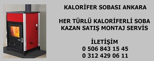 kat-kalorifer-sobasi-kazani-kovali-satisi-servisi-kati-yakitli-montaji-ustasi-tamiri-en-uygun-fiyat-fiyatlari-ankara-sulu-sistem-komurlu-servis